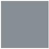etendoir a linge extensible parfait pour 233 tendre les draps se017 coffres pinces 224 linge