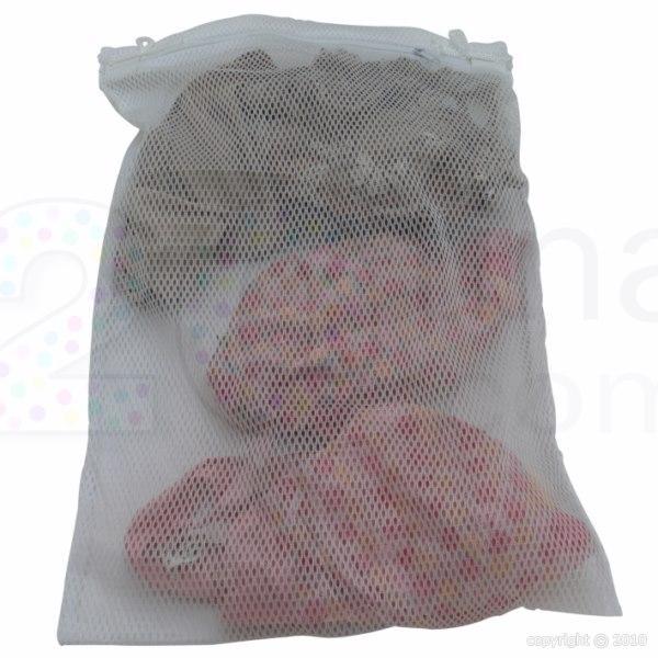 filet de lavage filet lingerie taille s ba019 coffres pinces linge tendoirs 20tina. Black Bedroom Furniture Sets. Home Design Ideas