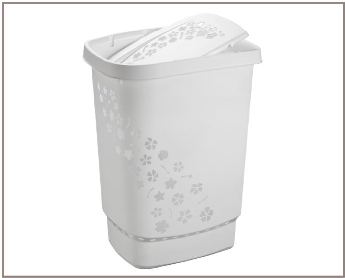 tri du linge sale votre bac linge chez. Black Bedroom Furniture Sets. Home Design Ideas